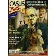 Casus Belli N° 106 (magazine de jeux de rôle) 006
