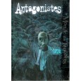 Antagonistes (jdr Le Monde des Ténèbres en VF) 001