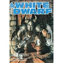 White Dwarf N° 67 (the Role-Playing Games monthly en VO) 001