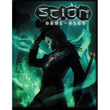 Demi-Dieu (jeu de rôles Scion en VF) 011