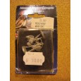 Mercenary Warriors (blister figurines AD&D Miniatures de Ral Partha) 002