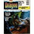 Dragon Magazine N° 209 (magazine de jeux de rôle en VO) 002