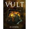 Deus Vult - Ex Cathedra (jdr Système Runequest II en VF) 002