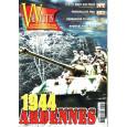 Vae Victis N° 48 (La revue du Jeu d'Histoire tactique et stratégique) 005