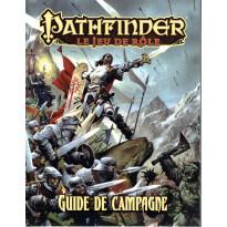 Guide de Campagne (jdr Pathfinder en VF) 004