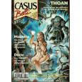 Casus Belli N° 87 (magazine de jeux de rôle) 008