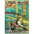 Casus Belli N° 88 (magazine de jeux de rôle) 008