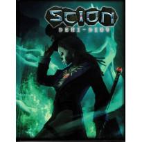 Demi-Dieu (jeu de rôles Scion en VF) 013