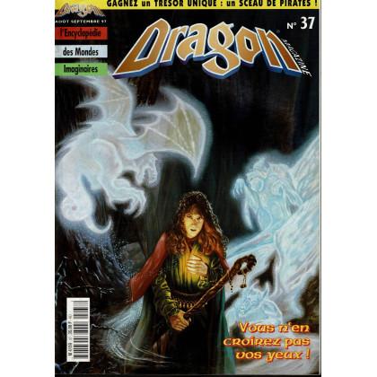 Dragon Magazine N° 37 (L'Encyclopédie des Mondes Imaginaires) 004