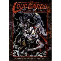 Le Guide du Conteur (jdr Loup-Garou L'Apocalypse en VF)