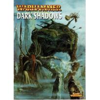 Dark Shadows (campagne jeu de figurines Warhammer en VF) 001