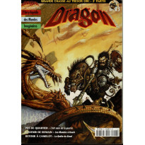 Dragon Magazine N° 43 (L'Encyclopédie des Mondes Imaginaires)
