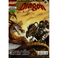 Dragon Magazine N° 43 (L'Encyclopédie des Mondes Imaginaires) 003