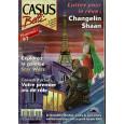 Casus Belli N° 97 (magazine de jeux de rôle) 009