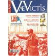 Vae Victis N° 88 (La revue du Jeu d'Histoire tactique et stratégique) 006
