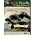 Seconde Guerre Mondiale N° 10 (Magazine d'histoire militaire) 001
