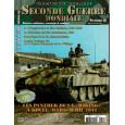 Seconde Guerre Mondiale N° 12 (Magazine d'histoire militaire) 001