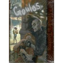 Goules (jdr Vampire Le Requiem en VF) 006