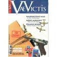 Vae Victis N° 93 (Le Magazine du Jeu d'Histoire) 005