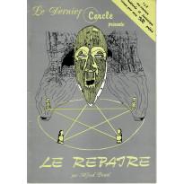 Le Repaire (scénario jdr medfan Le Dernier Cercle en VF) 001