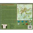 Napoleon's Last Battles (wargame Decision Games-SPI en VO) 001