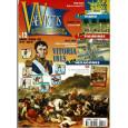 Vae Victis N° 12 (La revue du Jeu d'Histoire tactique et stratégique) 004