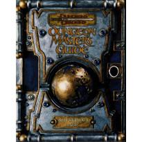 Dungeon Master's Guide - Core Rulebook II v.3.5 (jdr D&D 3.5 en VO) 001