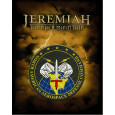 Jeremiah - Thunder Mountain (jdr de Mongoose Publishing en VO) 003