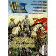Vae Victis N° 36 (La revue du Jeu d'Histoire tactique et stratégique) 006