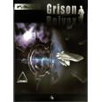 Grison Reivax (jeu de rôle R.A.S. en VF) 006