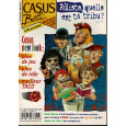 Casus Belli N° 118 (magazine de jeux de rôle) 008