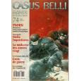 Casus Belli N° 74 (1er magazine des jeux de simulation) 008