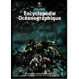 Encyclopédie Océanographique (jdr Polaris 1ère édition en VF) 007