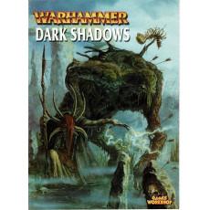 Dark Shadows (campagne jeu de figurines Warhammer en VF)