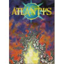 Atlantys - Les Justiciers de l'Age d'Or (Livre de règles jdr en VF) 004