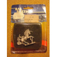 Unicorn with Princess (blister de figurines Fantasy Ral Partha) 002