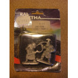 Ogre Heavy Assault Troops (blister de figurines Fantasy Ral Partha) 001