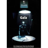 Gaïa (jdr Polaris 1ère édition en VF)