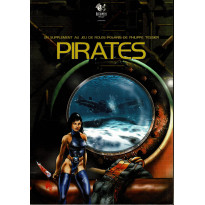 Pirates (jdr Polaris 1ère édition en VF)