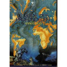 Le Guide des Profondeurs - Année 566 (jdr Polaris 1ère édition en VF)