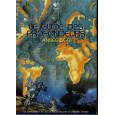 Le Guide des Profondeurs - Année 566 (jdr Polaris 1ère édition en VF) 006