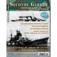 Seconde Guerre Mondiale N° 5 (Magazine histoire militaire) 001