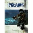 Polaris - Le Jeu de Rôle des Profondeurs (livre de base jdr 3e édition en VF) 002