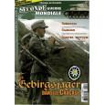 Seconde Guerre Mondiale N° 18 (Magazine histoire militaire) 001