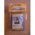 Machinists - Engineer (blister de figurine Infinity en VO) 001