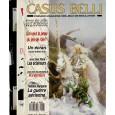 Casus Belli N° 48 (premier magazine des jeux de simulation) 009