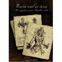 Entre Ciel et Terre (jdr Pavillon Noir 1ère édition en VF) 005