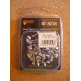 Pinned Markers (25) (blister accessoire figurines Bolt Action en VO) 002