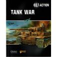 Bolt Action - Tank War (livre de règles de Warlord Games en VF) 002