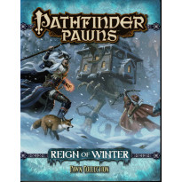 Reign of Winter - Pawn Collection (jdr Pathfinder Pawns en VO) 001